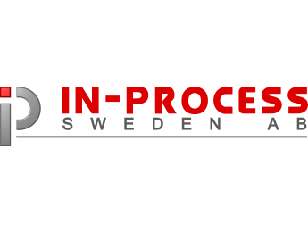In-process Sweden AB is the company that develops and sells the configurator COMBINUM.