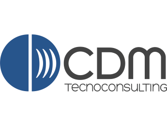 CDM Tecnoconsulting are located in Italy and are experts in configurators, CRM, CAD, PLM and ERP.