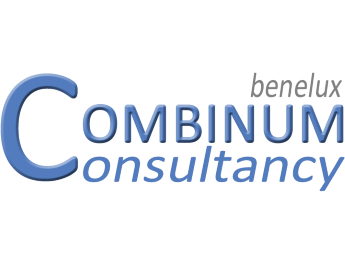 COMBINUM Consultancy Benelux are located in the Netherlands and are experts in configurators and CPQ.