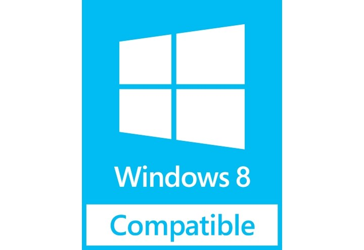 The configurator modelling tool COMBINUM Architect is Windows 8 compatible