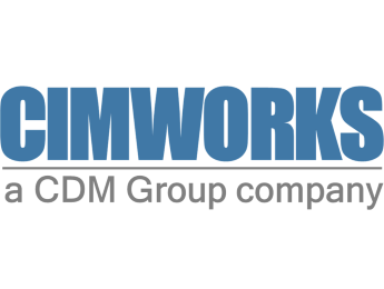 CIMWORKS are located in Spain and are experts in configurators, CPQ, CRM and CAD.